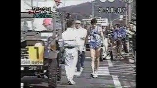 小林 高校 駅伝 部 part16