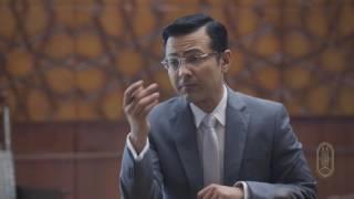 بالفيديو.. شيخ الأزهر: مفاهيم حقوق الإنسان قنابل موقوتة ولابد من التنبه لها