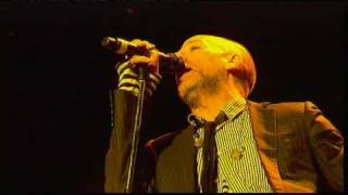 A clip from T in the Park 2008, shown on BBC Scotland. I was doing ...