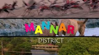 MIC Tourism Teaser | Directors - Senthuran Shanmugaratnam : MS Mohamed Farshad