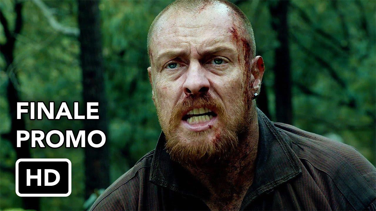 "Download Black Sails 4x10 Promo ""XXXVIII"" (HD) Season 4 Episode 10 Promo Series Finale"