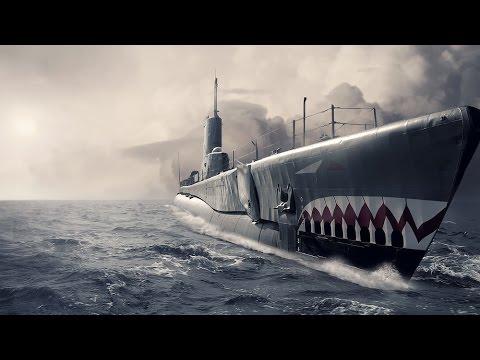подводные лодки фото россии