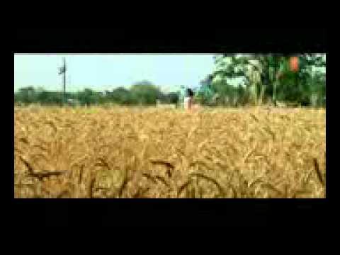 Chand Jaise Ugela Badariya Me