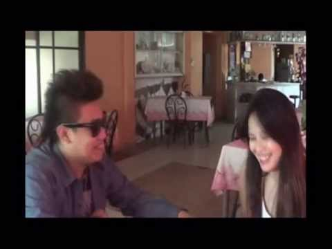 Battered Wife (Short film)
