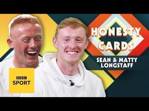 'shearer-or-owen?-newcastle-united's-sean-&-matty-longstaff-answer-the-big-question
