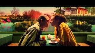 LOVE (Gaspar Noé) - Trailer