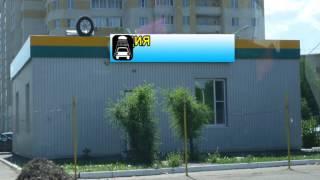 станция автомойки полноцвет(, 2014-06-16T15:34:57.000Z)