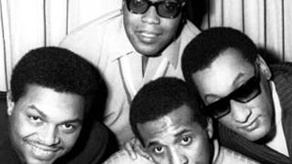 "Four Tops ""It"