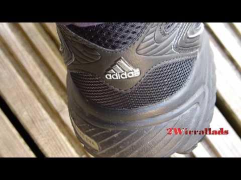 24c0d0b9eee Adidas Litestrike EVA