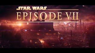 Звездные войны Эпизод 7 смотреть онлайн в хорошем качестве.