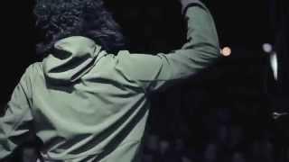 ПАША ТЕХНИК (KUNTEYNIR) - ЗА КЕМ СТОИТ АНДЕГРАУНД (VERSUS BATTLE) (КЛИП 2014 HD) cмотреть видео онлайн бесплатно в высоком качестве - HDVIDEO