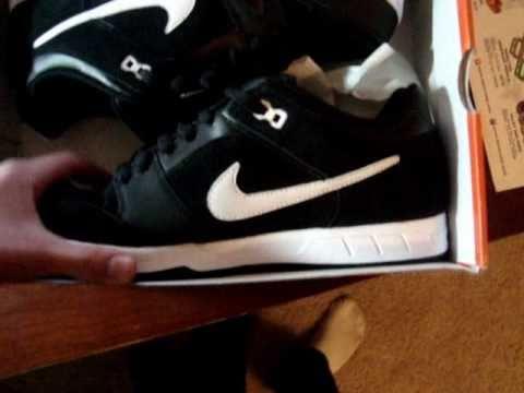 buy popular ee008 91f8c Nike 6.0 Zoom Oncore 2 Review