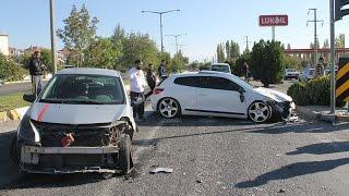 Bor'da Trafik Kazası, Ardından Tartışma