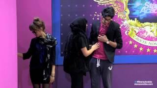 ميساء الماجري - ستار أكاديمي 9 ايفال 4