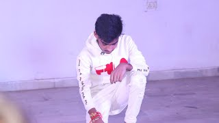 Best Hiphop Live Dance Video On Dil Dooba Song | with Mohabbatein Movie Dialogue | Cover by Sourav