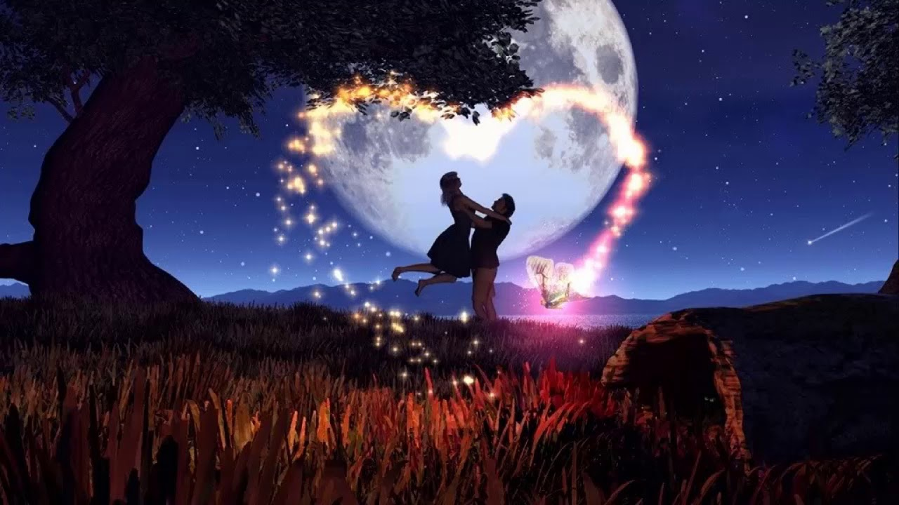 Studio Ghibli Music - 1 Hour Relaxing with Beautiful Piano Music 【BGM】