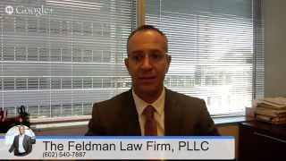 Phoenix Assault Attorney- Lawyer Answers Online Legal Questions