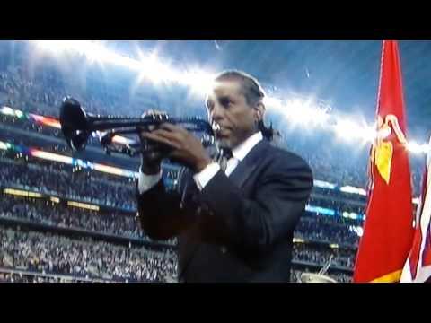 Dallas Cowboys Freddie Jones is a fake