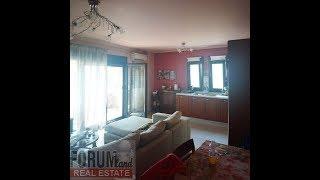 Forumland Rea Estate, ΠΥΛΑΙΑ προς πώληση διαμέρισμα 80τ μ  Μικτά