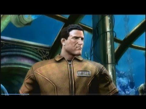 lockdown superman skininjustice gods among us gameplay