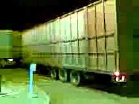 ФОП Шевченко, зерновоз, угадайте сколько тонн брутто ???