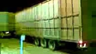 Сварил прицеп зерновоз МАЗ , сколько материала ушло Купить зерновоз