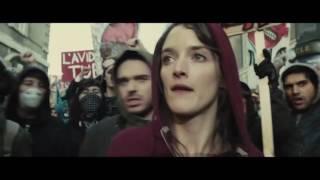 Фильм Крутые меры в HD смотреть трейлер