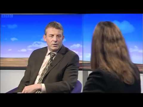 Axelle Lemaire était l'invitée de Sunday Politics London du dimanche 26 février 2012