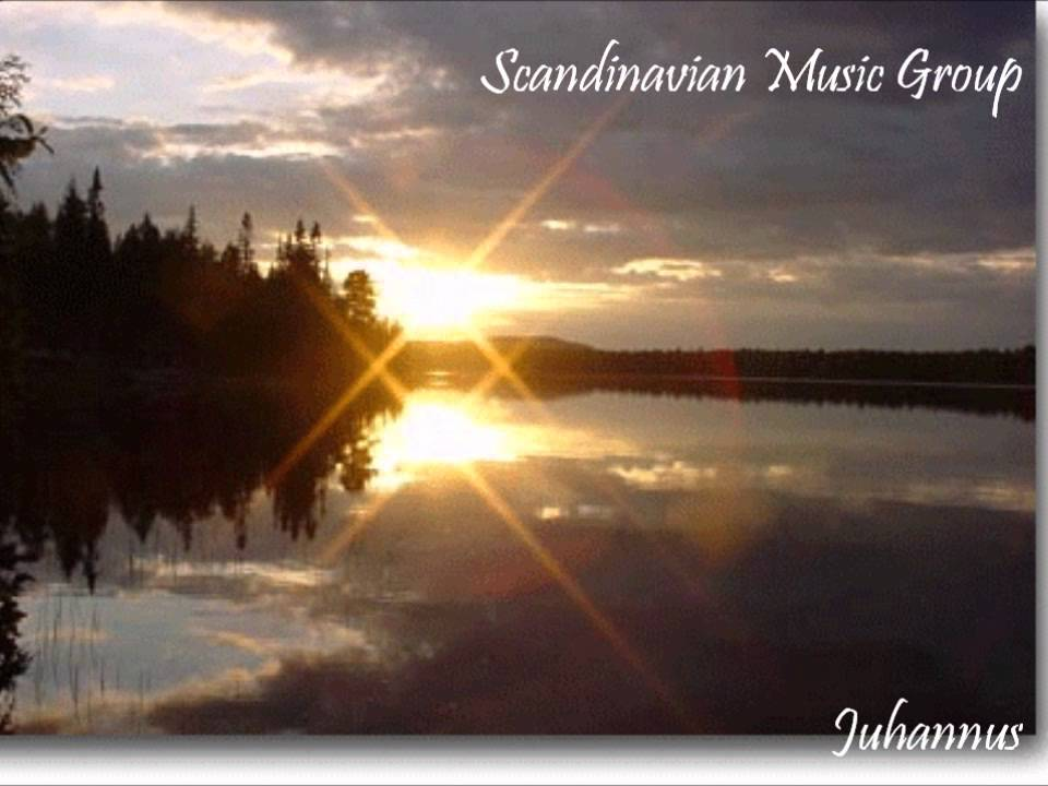 scandinavian-music-group-juhannus-ritsu1964