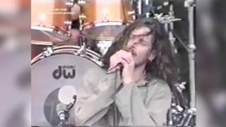 Muere Chris Cornell, uno de los grandes cantantes del rock. Recordamos su carrera aquí