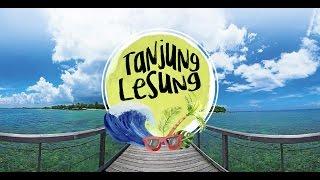 AMAZING BANTEN - Explore Tanjung Lesung