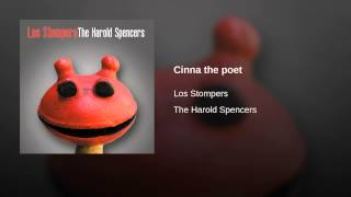 Cinna the poet