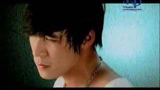 Khanh Phuong - Tu Biet Nhau Di & Tran Yeu