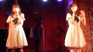 少女交響曲~GirlsSymphony~ガールズシンフォニー 2017年1月26日のイベ...