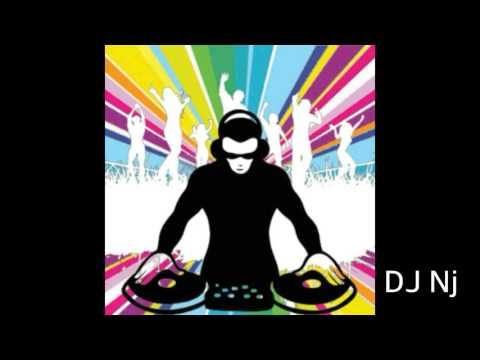 Dj nj mix