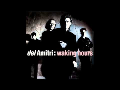 "Del Amitri, ""Nothing Ever Happens"""
