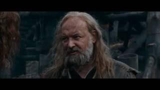 «Викинг». Первый трейлер