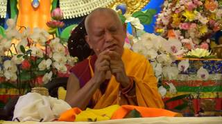 Gambar cover 20160311 2115 LZR ABC, Singapore - Amitabha Buddhist Centre