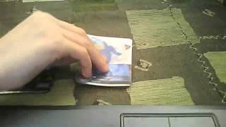 моя коллекция карточек бакуганов(, 2012-03-18T13:52:17.000Z)