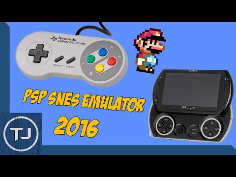 Игры Sega Mega Drive / Genesis :: Emu-