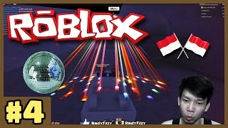 No place Dugem tablets Lumber Tycoon 2 Roblox Indonesia-Part 4