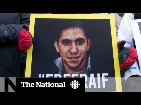 Saudi Arabia to freeze new trade with Canada, recalls ambassador