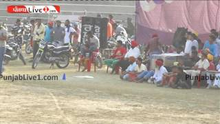 Daroli Bhai Cricket Tournament Part 5