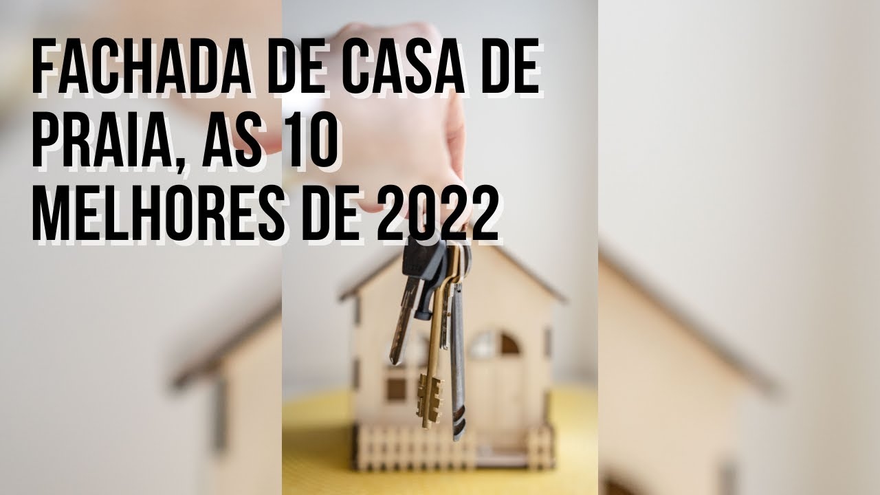 fachadas de casas mediterraneas youtube