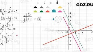 № 11.12 - Алгебра 7 класс Мордкович