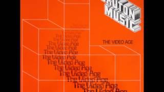Trevor Bastow - Soft Shades