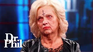 Dr Phil Goes Off On The Worst Mother Of All Time