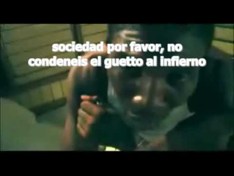 Vybz Kartel  Life We Living Sub Español