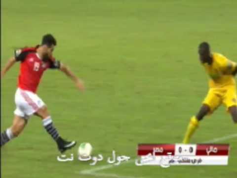 بث مباشر مباراة منتخب مصر واوغندا اونلاين 21-1-2017 .كأس الأمم الأفريقية 2017