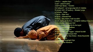 Lagu Religi Islam Terbaru dan Terbaik 2017 Full album - Stafaband